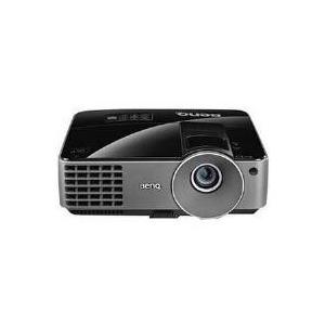 Photo of BenQ MS500H DLP  Projector