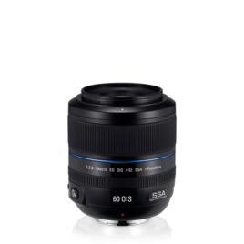 Samsung NX 60mm f/2.8 Macro ED OIS SSA M60SB Reviews