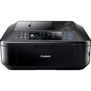 Photo of Canon Pixma MX895 Printer