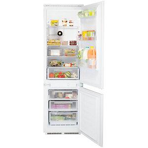 Photo of Hotpoint HM31AA Fridge Freezer