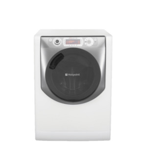 Photo of Hotpoint AQD1170D697E Washer Dryer