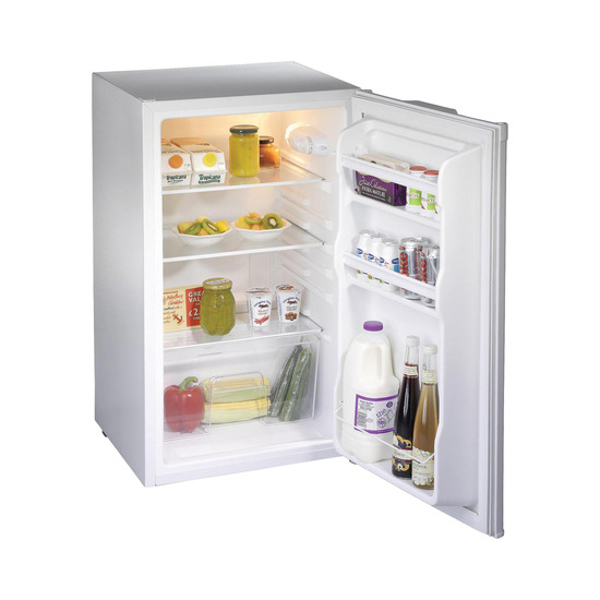 Fridgemaster MUL49102