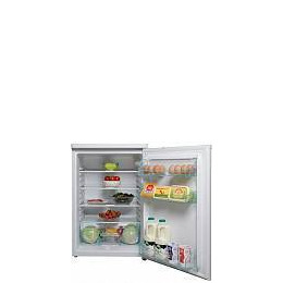 Fridgemaster MUL 55130 Reviews