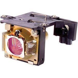 Photo of BenQ NSH 220W Projector Lamp