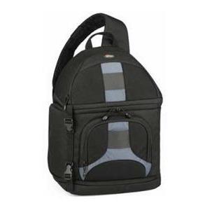 Photo of Lowepro Slingshot 300AW Back Pack