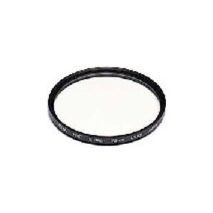 Photo of UV Filter 77MM Photography Filter