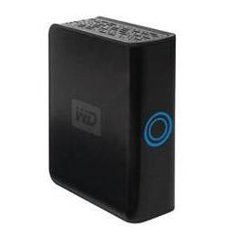 Western Digital 500GB My Book Premium Edition Portable Hard Drive WDG1C5000E Reviews