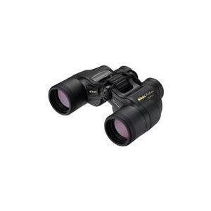 Photo of Nikon Action Vii 8X40 CF Binoculars Binocular