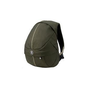 Photo of Pretty Boy Backpack Olive Camera Case