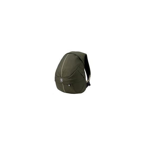 Pretty Boy Backpack Olive