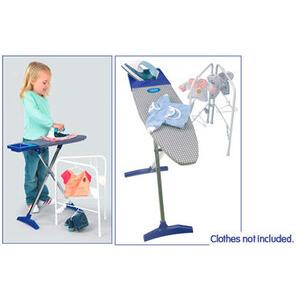 Photo of Casdon Ironing Set Toy