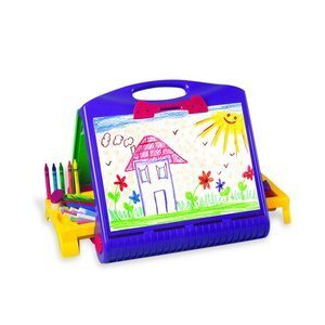 Photo of Amav Art Easel Toy
