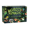 Photo of Gross Magic Game. Toy