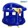 Photo of Safety First Swivel Bath Seat. Baby Product