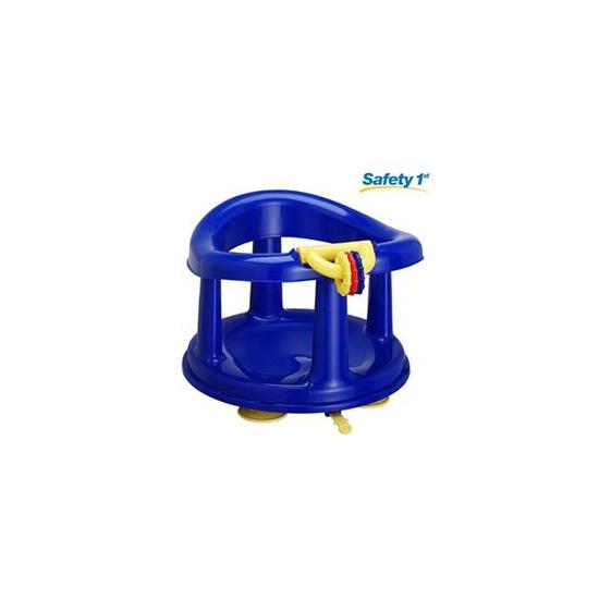 Safety First Swivel Bath Seat.