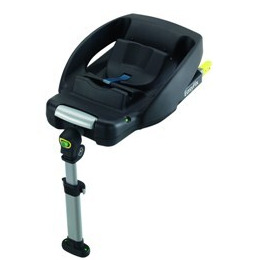 Maxi Cosi Easy Fix Base. Reviews
