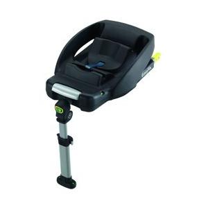 Photo of Maxi Cosi Easy Fix Base. Car Seat