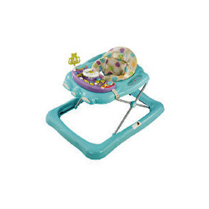 Photo of Graco Discovery Walker Baby Product