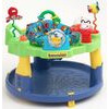 Photo of Graco Fun Rock Giggles Baby Product