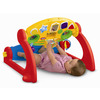 Photo of Little Tikes 5 In 1 Adjustable Gym Toy