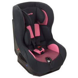 Nania Rider SP Seat Candy Reviews