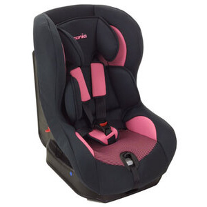 Photo of Nania Rider SP Seat Candy Car Seat