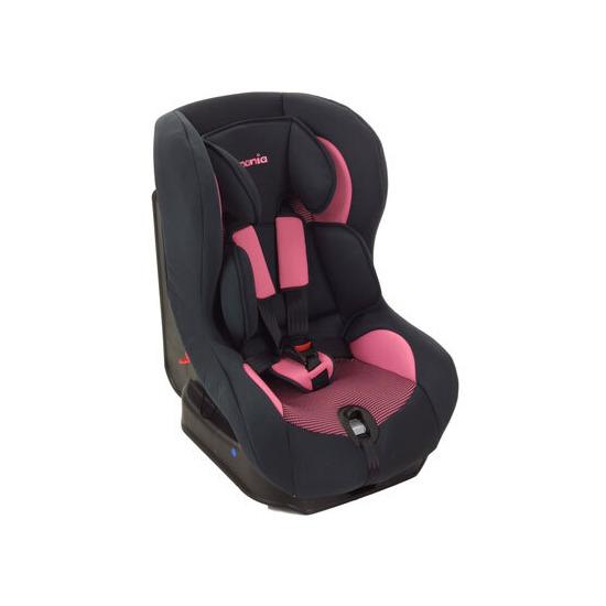 Nania Rider SP Seat Candy