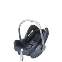Maxi Cosi Cabriofix (Black Reflection) Reviews
