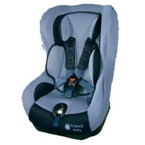 Photo of Nania Driver SP Brasilia 2007 Car Seat