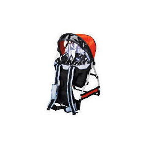 Photo of Chicco Caddy Backpack (Race). Baby Product