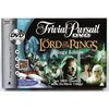 Photo of Grant Bowman Lord Of The Rings Trivial Pursuit DVD DVDs HD DVDs and Blu Ray Disc