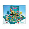 Photo of Hasbro Trivial Pursuit Family Edition Board Games and Puzzle