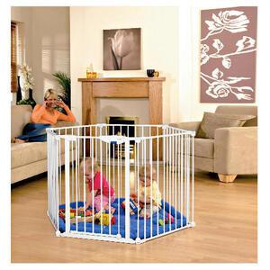 Photo of Lindam PlayPen PlayDen Baby Product