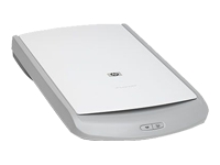 HP Scanjet G2410 Reviews - Compare Prices and Deals - Reevoo