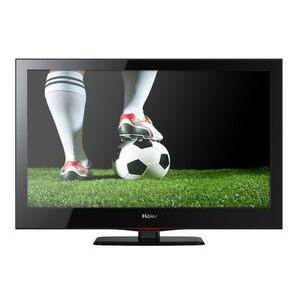 Photo of Haier LET24C600 Television