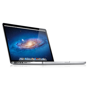 Photo of Apple MacBook Pro MD104B/A (Mid 2012) Laptop