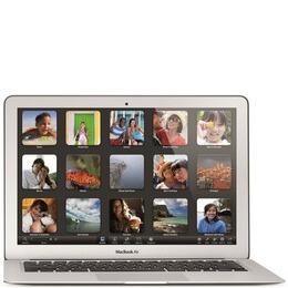 Apple MacBook Air MD231B/A (Mid 2012) Reviews