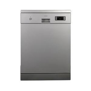 Photo of Kenwood KDW60S12 Dishwasher