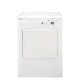 Beko DSV64W Reviews