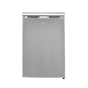 Photo of Beko FXS5043S Freezer