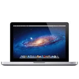 Apple MacBook Pro MD102B/A (Mid 2012) Reviews