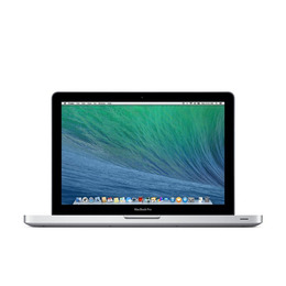 Apple MacBook Pro 13 inches  MD101B/A Reviews