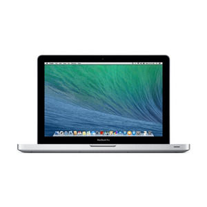 Photo of Apple MacBook Pro 13 Inches  MD101B/A Laptop