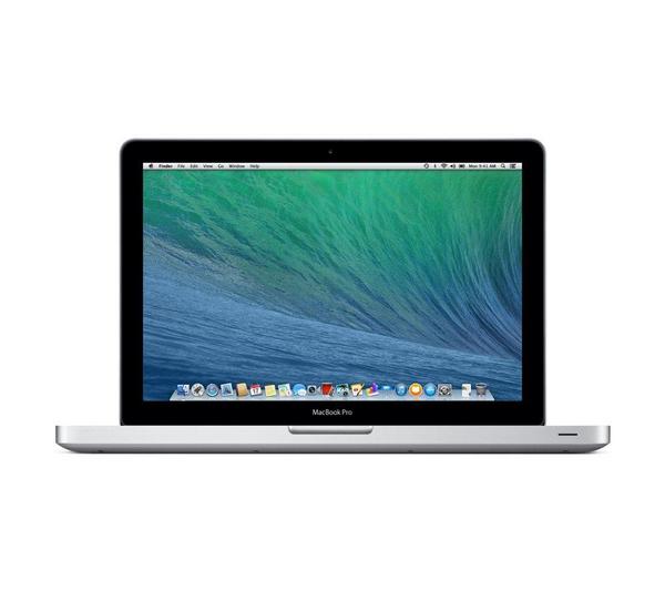 e3f96e8b5e83 Apple MacBook Pro 13 inches MD101B A Reviews