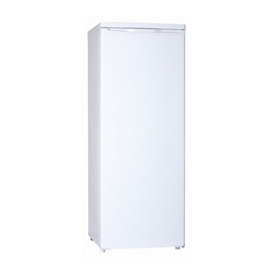 Photo of Currys Essentials CTL55W12 Fridge