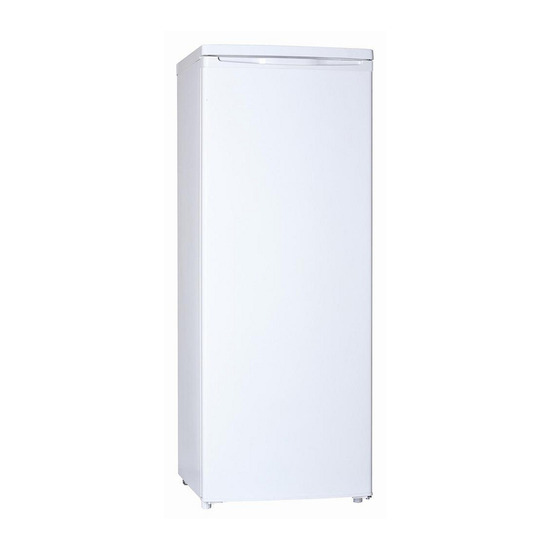Currys Essentials CTL55W12
