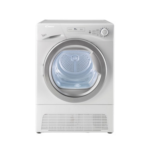 Photo of Candy EVOC591CT Washer Dryer
