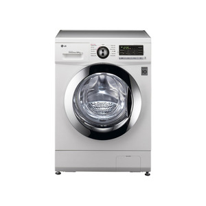 Photo of LG F1496AD Washer Dryer