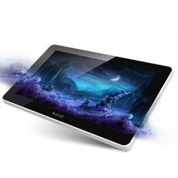 Ainol Novo7 Aurora II (16GB) Reviews
