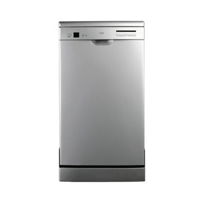Photo of Logik LDW45S12 Dishwasher